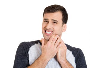 Are you experiencing a toothache or cracked tooth? Dr. Sam Antoon, Plano emergency dentist, accommodates immediate needs with same-day appointments.