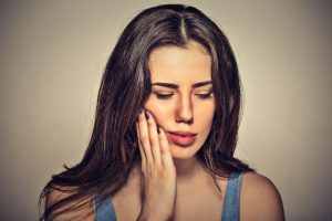 You have a toothache. Is it a cavity, or something else? Find out from your Plano, TX dentist, Sam Antoon, DMD.