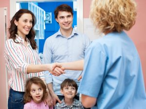 Who's the right family dentist in Plano? Follow these tips to find the best doctor for this important position. It may well be Dr. Sam Antoon.