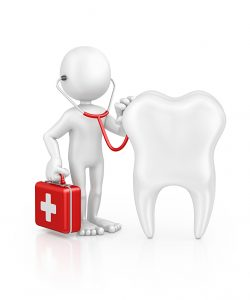 Emergency dentistry is available in Plano at Antoon Family Dental.
